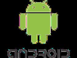 Logo Android - Seb Services Informatique Belfort