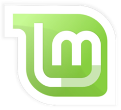 Logo Linux Mint - Seb Services Informatique Belfort
