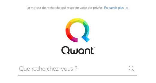 En Avant Qwant le petit français pas si petit - Seb Services Informatique Belfort